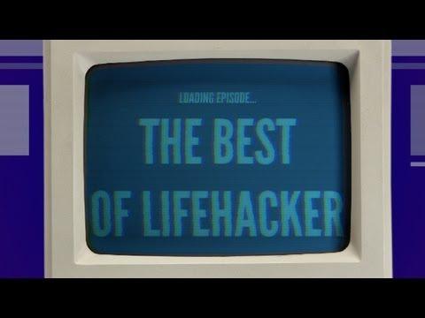 lifehacker---the-best-of-the-lifehacker-show