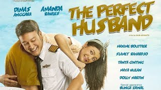 Bintang Movie Review : Film The Perfect Husband