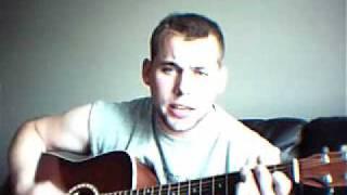 Rodney Carrington - All the Reasons I Ain