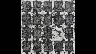 Black Thought & 9th Wonder - Streams Of Thought Vol.1 Full Album