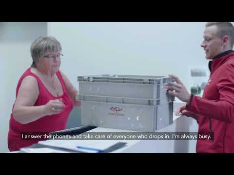 66ec1dfcddc Coca-Cola European Partners