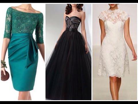 f727b5c0c Vestidos de Coctel