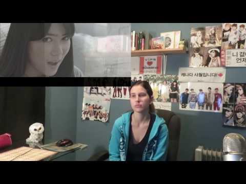 {Indopop} Isyana Sarasvati(ft. Rayi Putra)-Kau Adalah MV Reaction