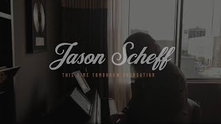 Room Sessions - Jason Scheff (Long time lead singer of Chicago)