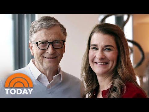 Bill-And-Melinda-Gates-Announce-Divorce-After-27-Years-Of-Marriage-TODAY
