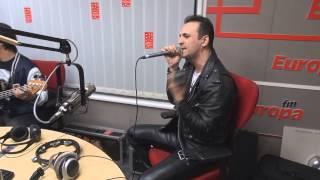 Directia 5 - Superstar | LIVE@Europa FM