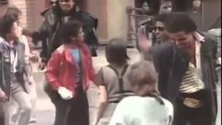 Реклама пепси с Майклом Джексоном(Где бы мы сегодня не находились, в любой точке мира, нас окружает реклама. Ее можно встретить везде – на..., 2015-02-17T13:26:45.000Z)