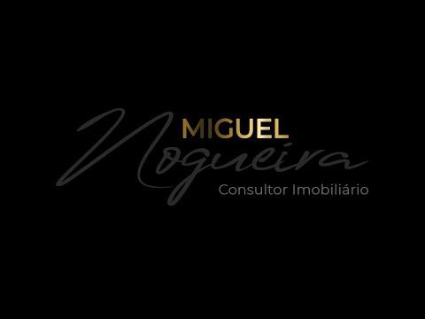 MIGUEL NOGUEIRA - Moradia Térrea, Serzedelo