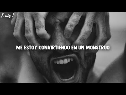Imagine Dragons ●Monster● Sub Español |HD|