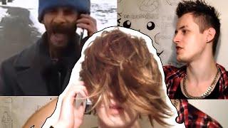Convorbire telefonica cu Un tigan un ungur si un ardelean | Cioki 2| Caruta cu PRO stii? 10