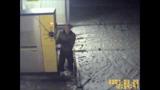 Öffentlichkeitsfahndung Polizeirevier Harz 3.4.2012 thumbnail