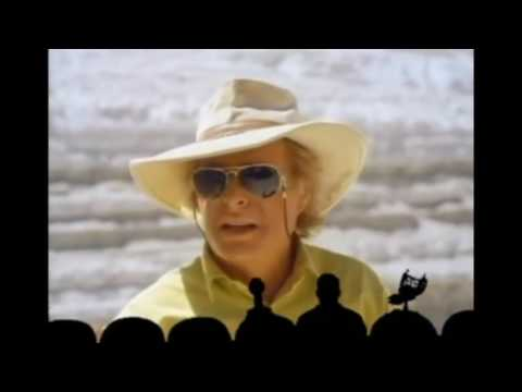 Download MST3K  Werewolf FULL MOVIE with annotations