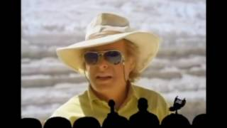 MST3K  Werewolf FULL MOVIE with annotations