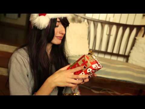 Kiseki ☆ Maid Cafè ~ Maid Maid Christmas Special ♡
