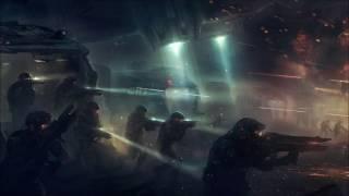 [Dubstep] Festivillainz - Battleground (VIP)