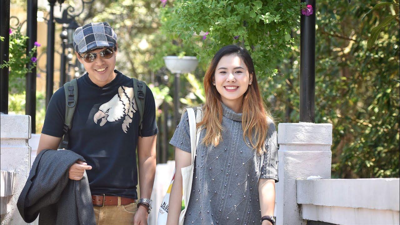 🇻🇳 7 MUST-SEES in DANANG, Vietnam