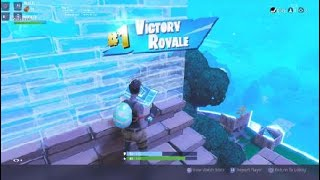 Fortnite Cronusmax plus Auxzify V10 Combine SkyWalker Personal Edit BEST SCRIPT EVER MADE!!! Victory