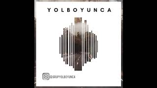 yolboyunca - Kendine İyi Bak (Cover) Resimi