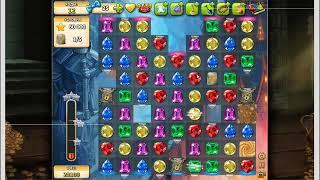 инди Кот  4729 - 4733 уровень  Прохождение игры