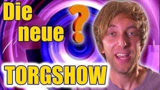 Die NEUE Torgshow #80
