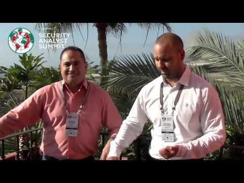 Santiago Pontiroli and Roberto Martinez explain what ATM jackpotting malware is 1