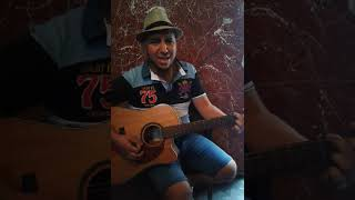 Houssam Rif -  Aklim Berkane Amazigh Nassira 2018