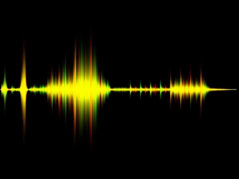 Dramatic Sound
