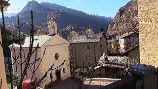 Arvier Aosta
