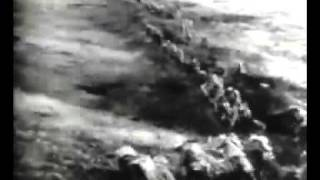Carnage in the Somme 1916 SaveYouTube com