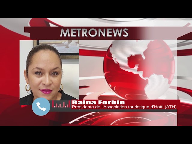 metronews 20 mai 2020