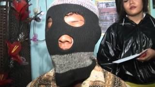 Download lagu WWC Pelaku pembunuhan di KM 7 Tg Batu Kundur 21 10 2015 MP3