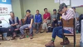 Южная Корея Арбайт Самушиль Биржа труда. Работу дают 06 июля 2016