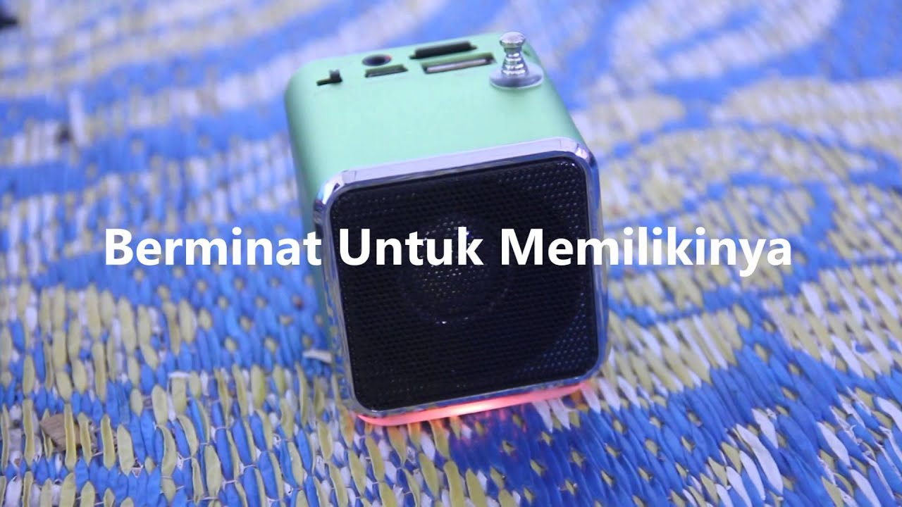 Download Bunyi Denak Wak Wak Betina MP3