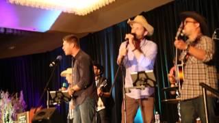 Jensen Ackles - I don