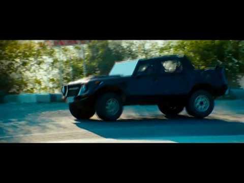Смотреть клип Александр Сотник -  ВОЖАК  супер клип Шансон онлайн бесплатно в качестве