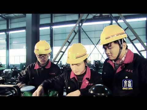 Jiangsu Starlight Electricity Equipment Co.,Ltd - Diesel Generator Factory/Manufacturer