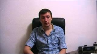 Развод в России  Психологическая помощь мужчине(, 2014-04-04T19:45:32.000Z)