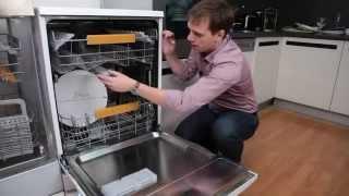 Посудомоечные машины AEG Electrolux RealLife  Камера XXL(Более подробную информацию Вы сможете получить по телефонам +375 29 610 94 10,+375 29 333 000 9 , в наших салонах по адреса..., 2014-10-07T12:27:27.000Z)