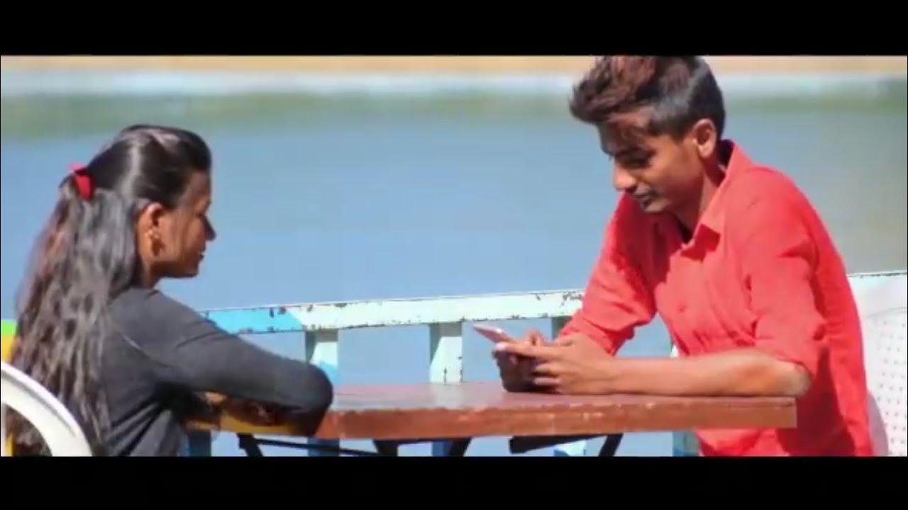 I-SHOJ - Jab Bhi Teri Yaad | Official Music Video - Jab bhi teri yaad aayegi