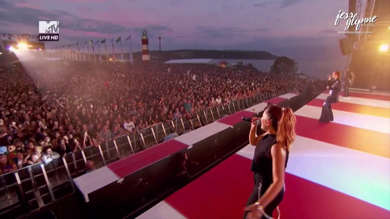 jess-glynne-ain-t-got-far-to-go-live-at-mtv-crashes-plymouth-2016-jess-glynne-brasil