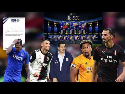 Ronaldo Juventus Meme