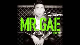 Repeat youtube video [AUDIO DL] Gary (개리) - 조금 이따 샤워해 (Shower Later) (Feat. Crush)