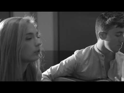Better Than The Last - Tilsen & Ryan O'Shaughnnessy (Live)