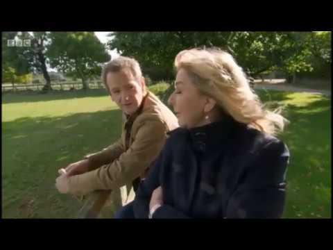 Fern Britton Meets Alexander Armstrong