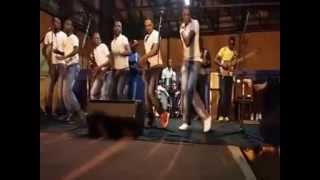 alick macheso 2015 latest at platinum musa mike
