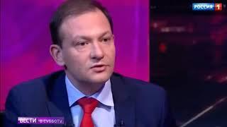 Ксения Собчак наш президент.. 2+2=5 Подсчёт голосов 2018