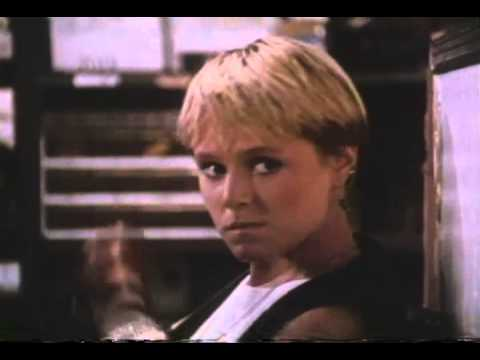Some Kind Of Wonderful Trailer 1987