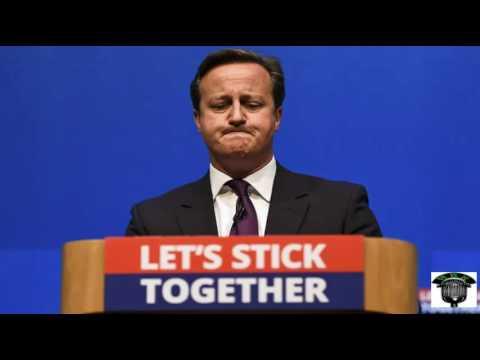UK Leaves European Union - Special Report