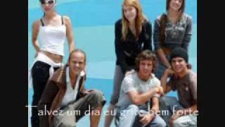 Cada Vez - Six Pack (Brasil)