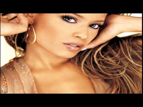 Blu Cantrell - Hit 'Em Up Style (Oops!) [Audio]